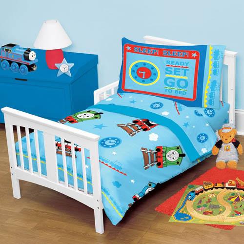 بالصور الوان غرف اطفال بتصاميم رائعة 20160702 1480