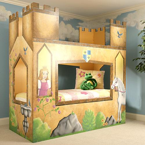بالصور الوان غرف اطفال بتصاميم رائعة 20160702 1482