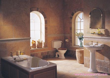 صوره افكار لترتيب وتنظيم المنزل