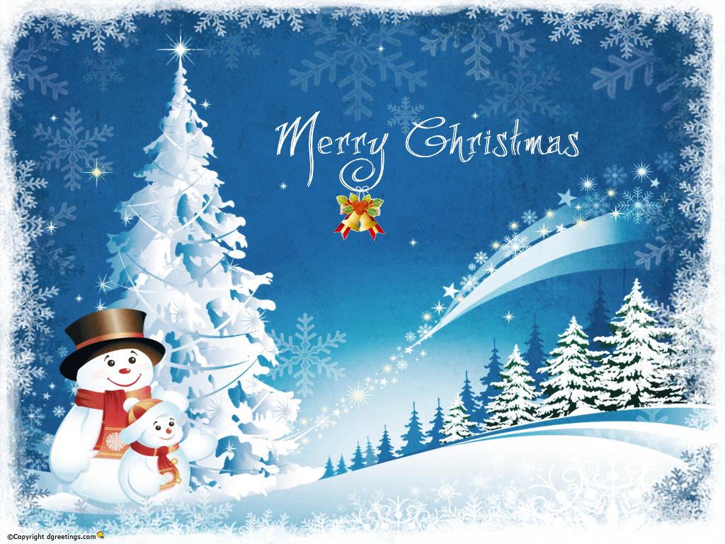 بالصور احلى رسائل عيد الميلاد المجيد 20160702 1718