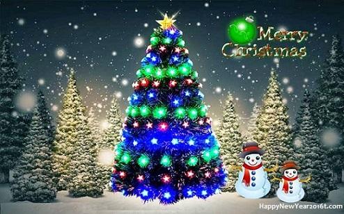 بالصور احلى رسائل عيد الميلاد المجيد 20160702 1719