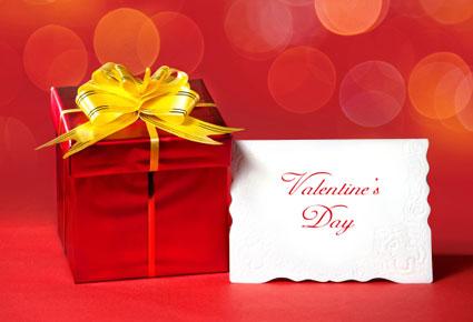 http://www.nawa3em.com/UserFiles/Image/valentin-day--02-02-2012.jpg