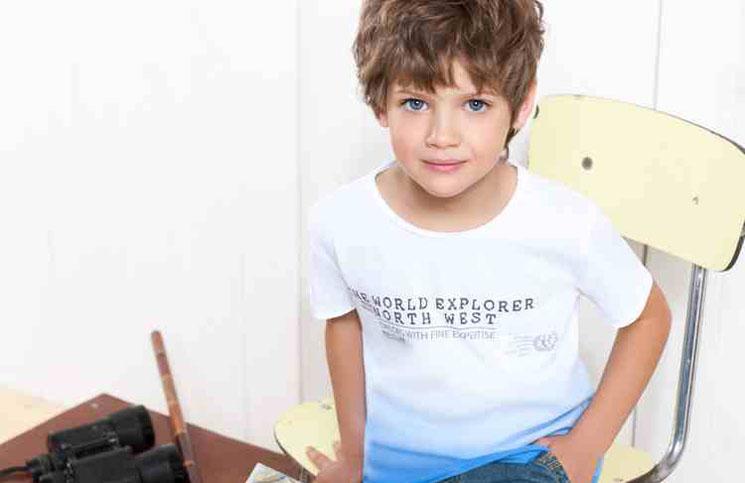 صوره اسماء اولاد اسلامية نادرة