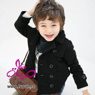 http://www.hayah.cc/forum/storeimg/hayahcc_1360255084_316.jpg