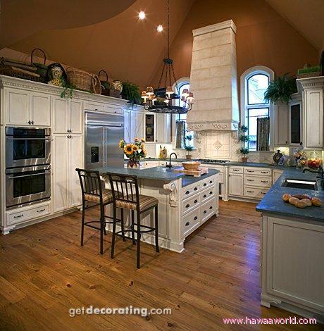 افكار لترتيبِ ألمنزل ترتيبِ ألمنزل بِسهولة 0d88763f1847f6cefc78