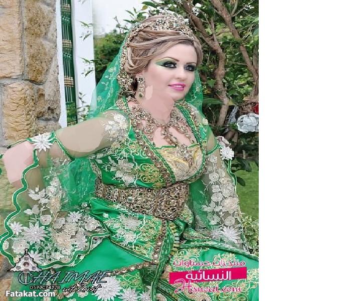 http://files2.fatakat.com/2014/5/14011354655004.png