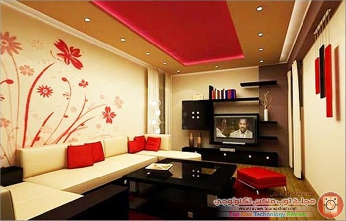 http://review.topmaxtech.net/content/uploads/Flower-themed-living-room-700x447.jpg