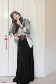 صوره ملابس للمراهقات تصميمات جديدة روعةملابس بنات موضة