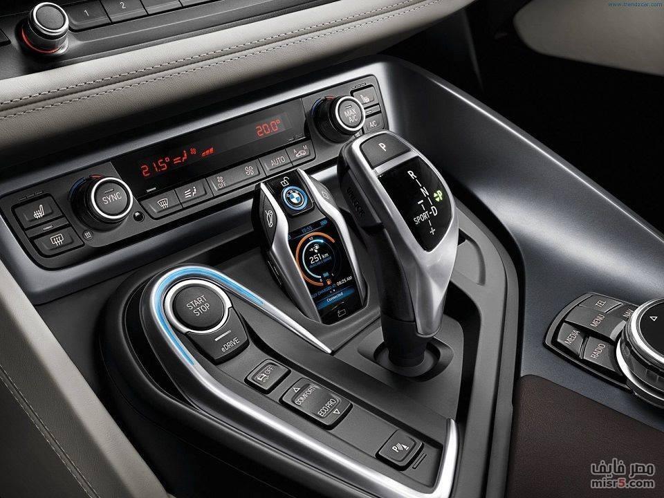 http://www.misr5.com/wp-content/uploads/2014/07/BMW-4.jpg