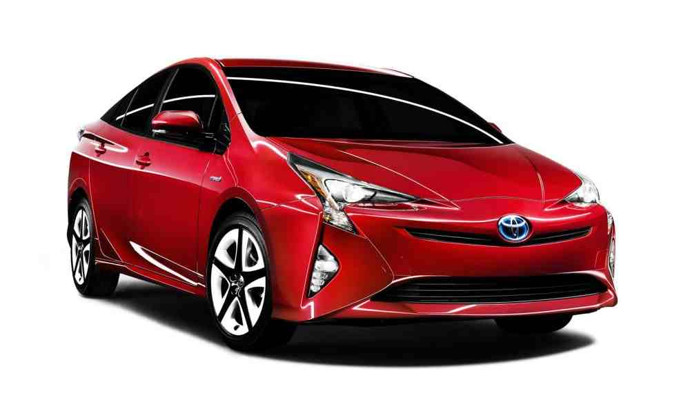 http://www.almrsal.com/wp-content/uploads/2015/09/Toyota-Prius-2016.jpg