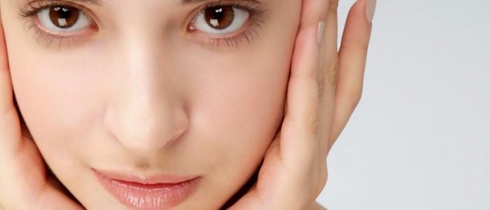 صوره طريقة ازاله شعر الجسم بسهولة