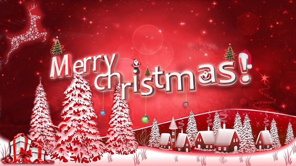 بالصور احلى رسائل عيد الميلاد المجيد
