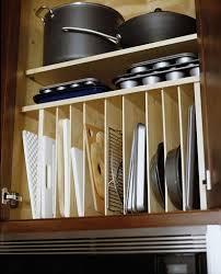 Image result for افكار لترتيبِ ألمطبخ