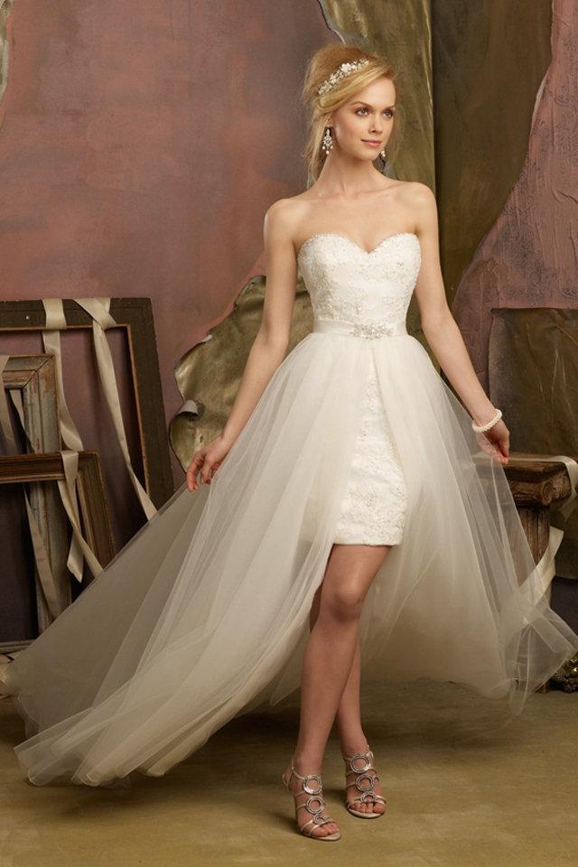 بالصور ازياء العروس لباس العروسه 20160702 564