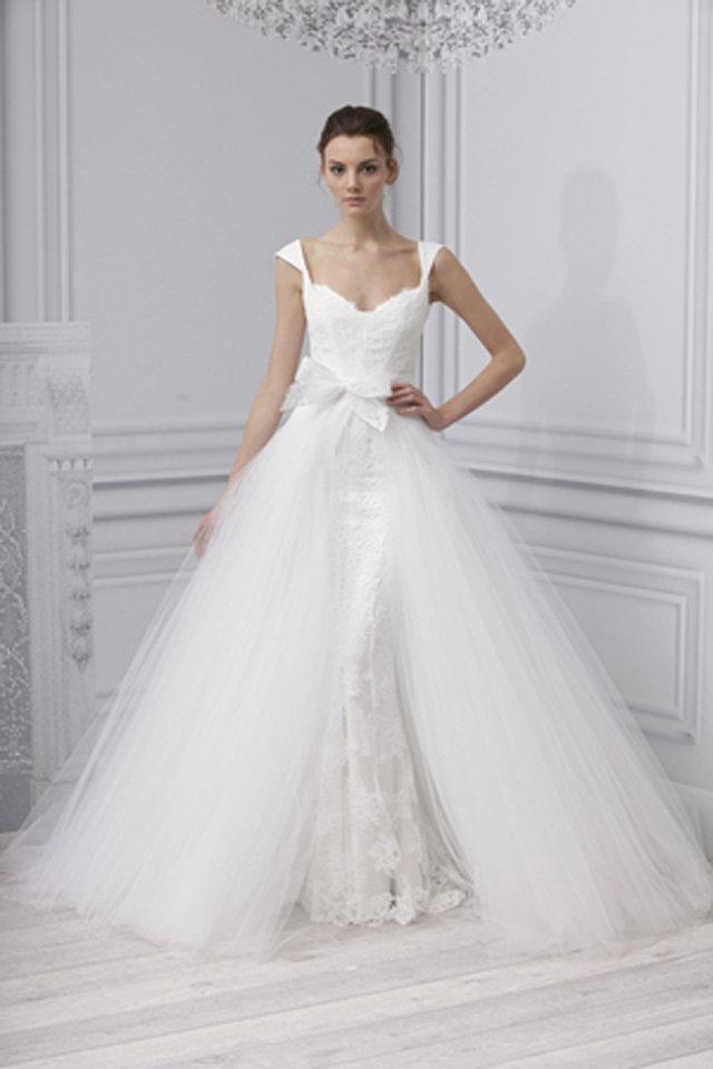 بالصور ازياء العروس لباس العروسه 20160702 565