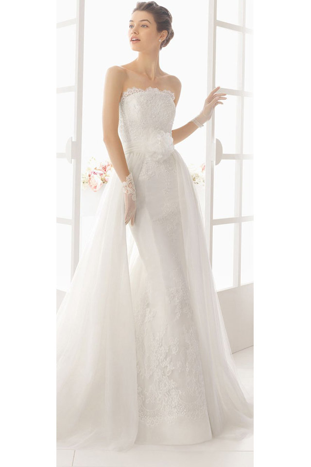 بالصور ازياء العروس لباس العروسه 20160702 568
