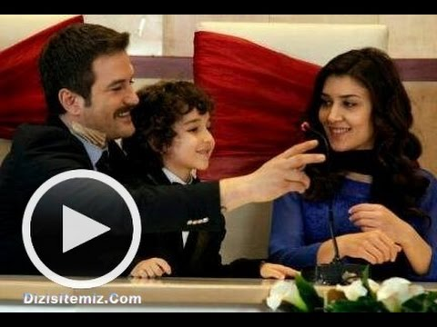 صوره المسلسل التركي ثمن الحب