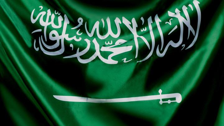بالصور علم المملكة السعوديه الجديد 20160702 666
