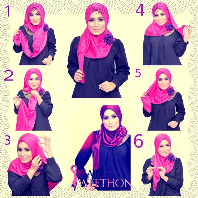 http://www.hawaa.com/wp-content/uploads/2013/01/Ways-to-wear-hijab-13.jpg