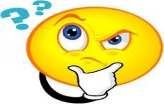 http://static.kufur-kassem.com/pic/2012/11/23/alkassem-201211523214114.jpg