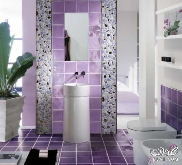 http://forum.imageslove.net/pictures/3dlat.com_13912127135.jpg