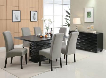 طاولة اكل 2)