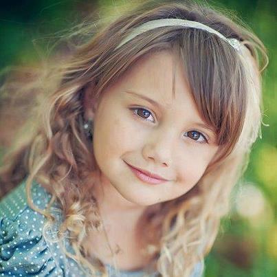 تحميل صور اطفال جميلة و حلوة 2)