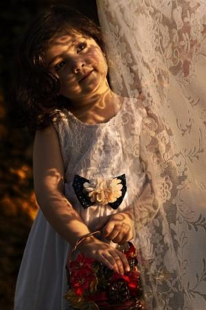 صور اطفال بيبي جميلة 1)