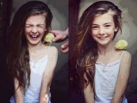 صور اطفال بيبي جميلة 2)