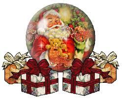 صوره صور بابا نويل او سانتا كلوز حسبما يسميه الامريكان