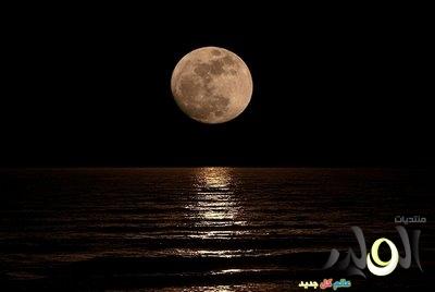 صوره اقوال حب في المساء