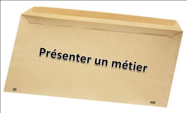 درس نموذجي للتعبير الكتابي الخامسة فرنسية