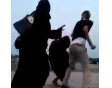 صوره شاب يطعن فتاة بكورنيش جدة صور وتفاصيل 2017