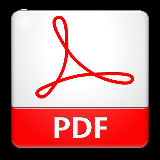 صوره كتب الكترونية pdf للتحميل السريع