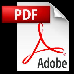 بالصور كتب الكترونية pdf للتحميل السريع 20160703 160