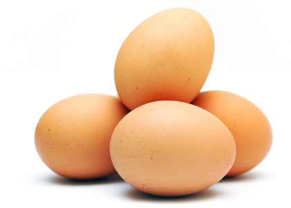 http://www.rjeemsecrets.com/wp-content/uploads/2011/02/eggs-image.jpg?e646ad