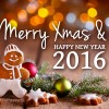 http://www.akhbrna.co/timthumb.php?src=http://www.akhbrna.co/wp-content/uploads/62011.merry_xmas_new_year_2016-hd.jpeg&w=590&h=300&zc=0&s=1