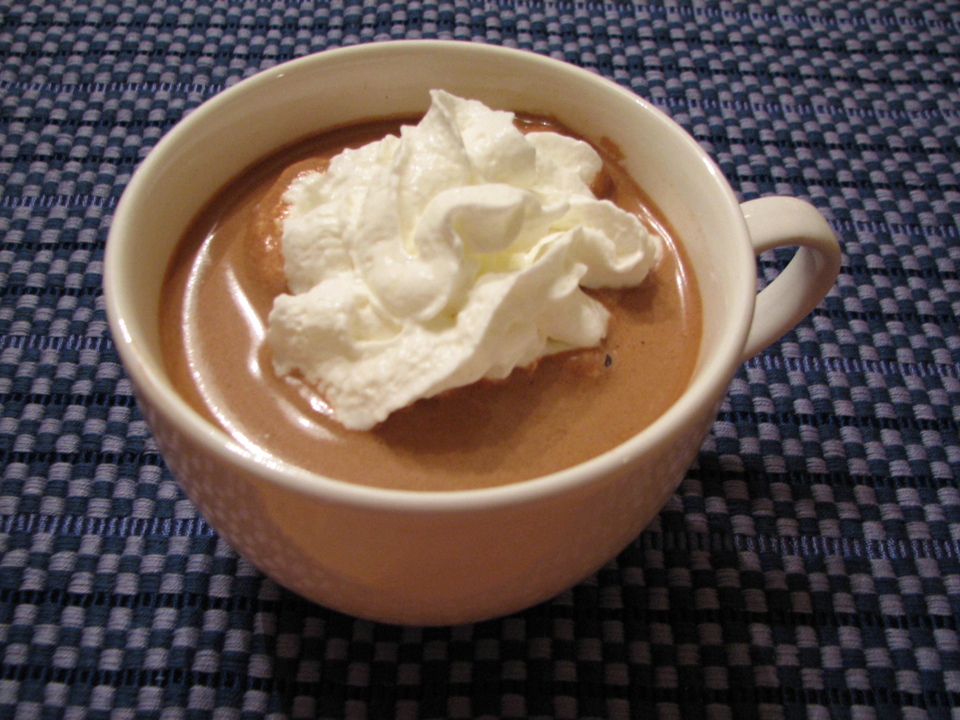http://caffeineandaprayer.com/wp-content/uploads/2008/12/2008-12-05_hot-chocolate-mix_0022.jpg