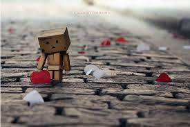 صوره كلمات عن مشاعر الحب