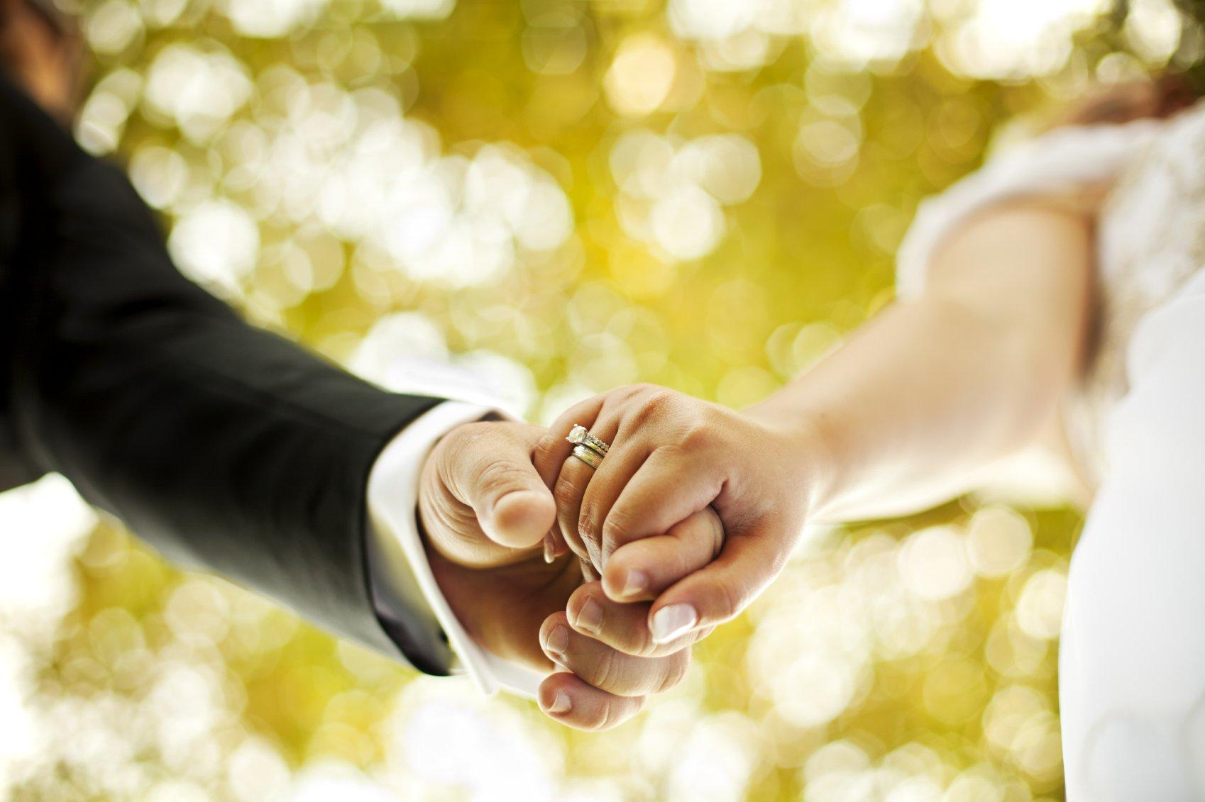 صوره كتاب الزواج الاسلامي السعيد
