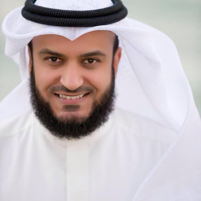 بالصور نغمات اناشيد مشاري العفاسي mp3 20160703 1693