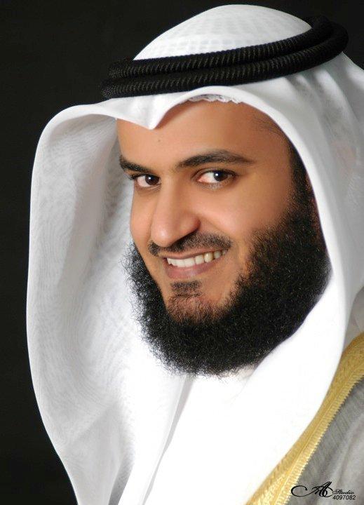 بالصور نغمات اناشيد مشاري العفاسي mp3 20160703 1695