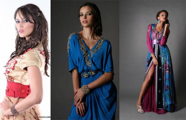 عبايات و جلابيات بالتصميم المغربي 2019 love-imge1408112265_