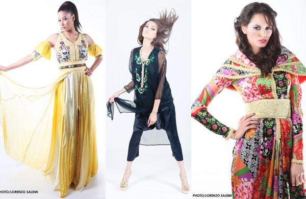 عبايات و جلابيات بالتصميم المغربي 2019 love-imge1408112290_