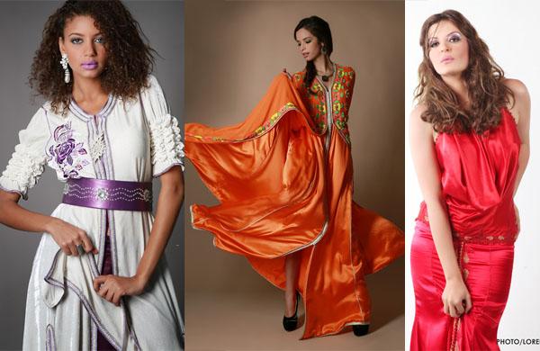 عبايات و جلابيات بالتصميم المغربي 2019 love-imge1408112314_