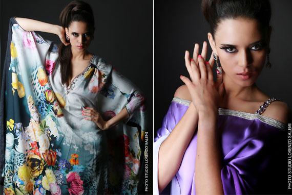 عبايات و جلابيات بالتصميم المغربي 2019 love-imge1408112308_