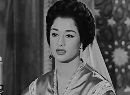 بالصور وردة الجزائرية معلومات وصور 20160703 1920
