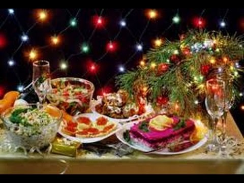 بالصور كيف تصنعي عشاء رومانسي 20160703 227