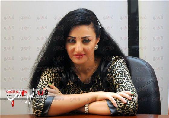 صوره صور صافيناز من فيلم القشاش