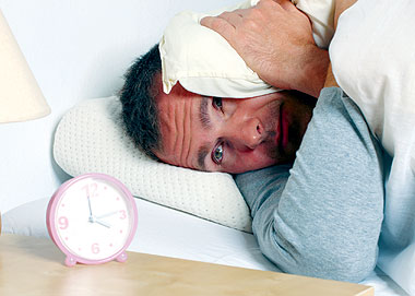 بالصور اضطرابات النوم عند الكبار 20160703 242